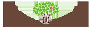 WICWC_logo