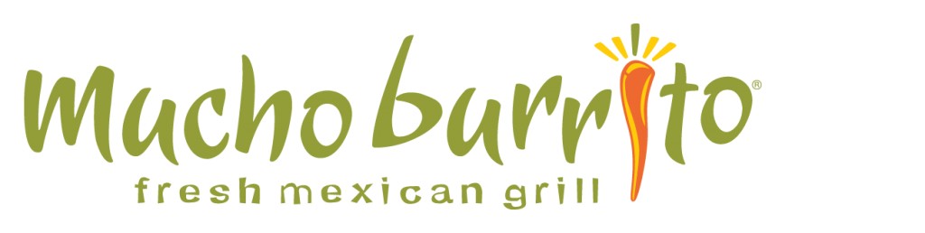 logo-mucho-burrito-rgb-MuchoBurrito-NEW-01-01-1024x258