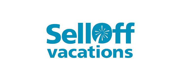 sell-off-vacations-colour