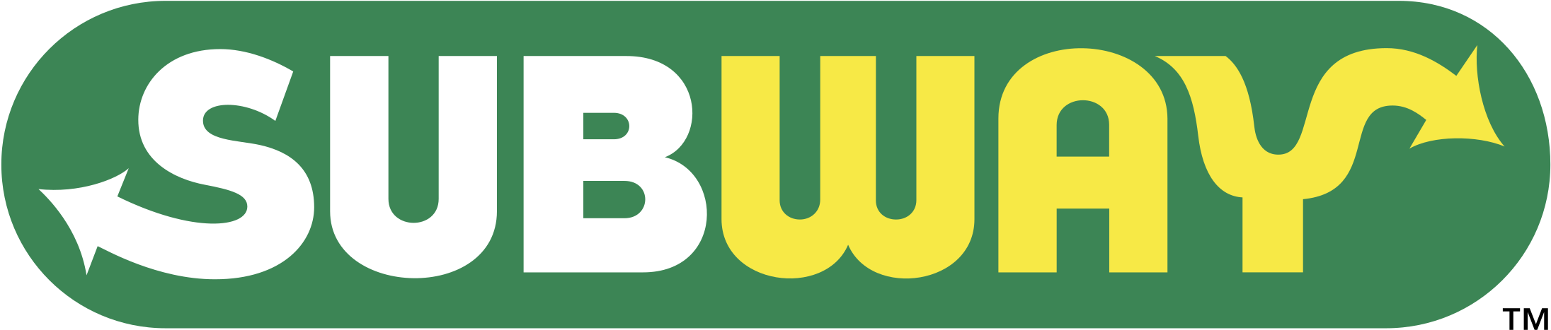 subway-11-logo-png-transparent