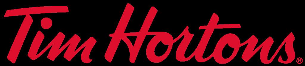 tim-hortons-png-logo-0